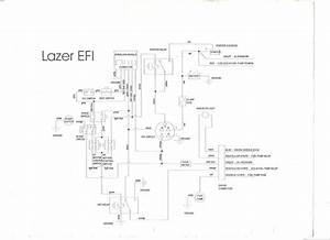Lesco Renovator 20 Parts Diagram  U2022 Downloaddescargar Com