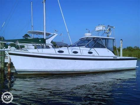 Luhrs Boats by Luhrs Alura Boats For Sale Boats