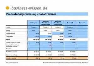 Kapitalbedarf Berechnen : rabattrechner f r mengenzugabe und preisnachlass excel tabelle business ~ Themetempest.com Abrechnung