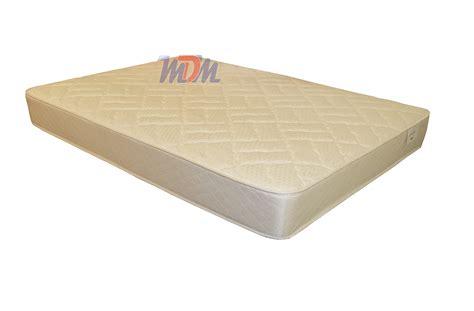 mattress and more arbor mattress michigan mattress cavalier
