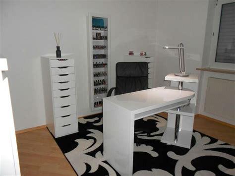 nail salon desk for sale nail room idea nail room ideas pinterest furniture