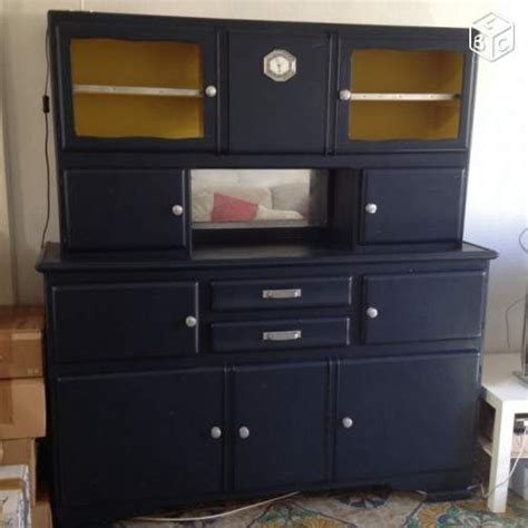leboncoin cuisine 158 best images about meuble mado on cabinets vintage buffet and cuisine vintage