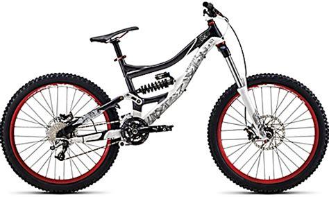 Freeride Mountain Bikes – Reviews, Comparisons, Specs ...