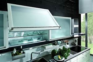 Hängeschränke Für Die Küche : k chen h ngeschrank glas ~ Bigdaddyawards.com Haus und Dekorationen