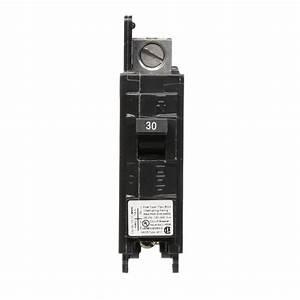 Siemens Light Switches Upc  U0026 Barcode