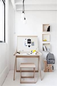 Bureau Enfant Avec Rangement : bureau enfant avec rangement best bureau enfant avec rangement with bureau enfant avec ~ Melissatoandfro.com Idées de Décoration