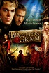 The Brothers Grimm | CRAFT D MOVIE CRITIQUES