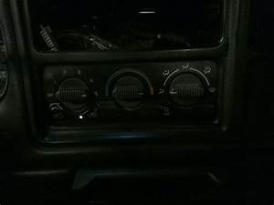 Fuse Box From 2001 Gmc Truck Sierra 2500 Pickup