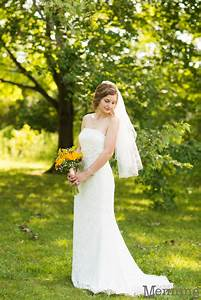 wedding dresses youngstown ohio With wedding dresses ohio