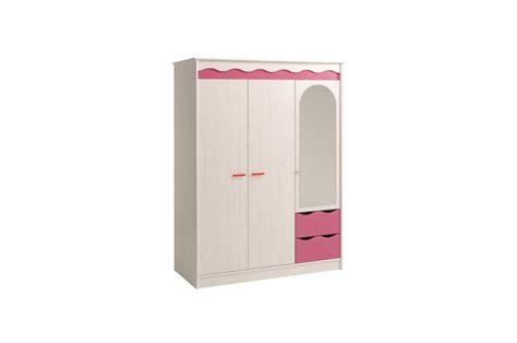 armoire chambre pas cher armoire chambre pas cher