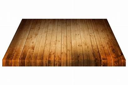 Wood Flooring Furniture Mottled Bois Surfboard Transparent