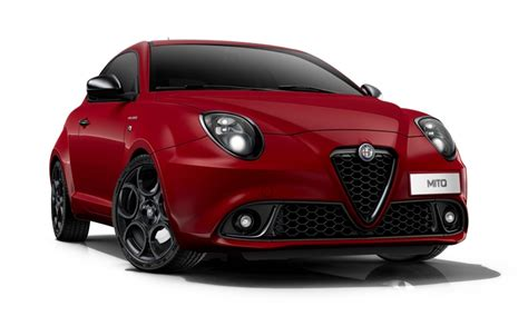 Alfa Romeo Car : New Alfa Romeo Cars For Sale