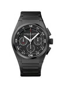 porsche design watches porsche unveils design p 39 6620 dashboard inspired by sports car extravaganzi