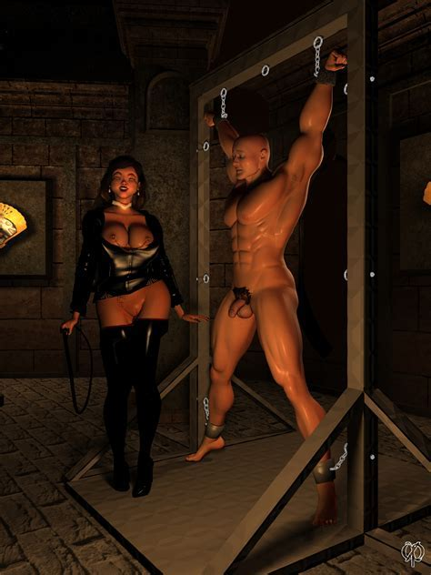 Wtm In Gallery Fav Male Torture Drawings Picture Uploaded By Slave Thewhip On Imagefap Com