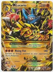 LadyOwlton's Pokemon Card Collection