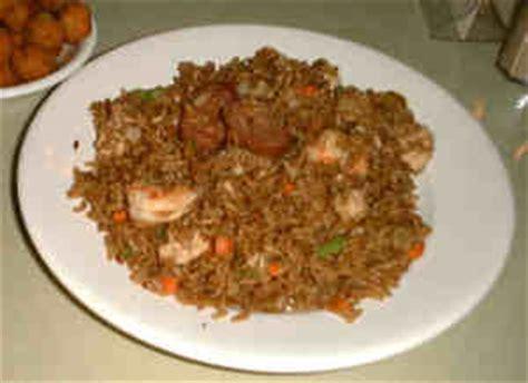 gulli cuisine gullah cuisine at hollyeats com
