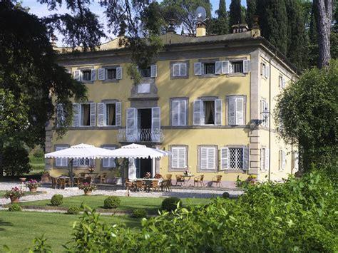 villa lenka map location  villa lenka  lucca