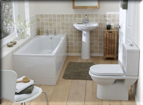 My In The Bathroom by Top 10 Bathroom Renovation Tips