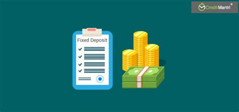 axis bank fixed deposit rates