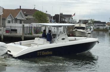 Fiberglass Boat Repair Long Island by Home Www Jimraymarine