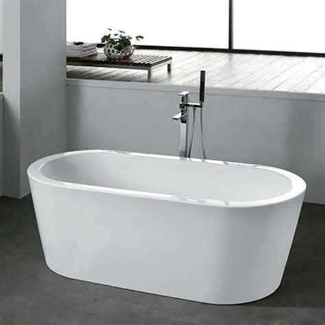 Who Makes Lyons Bathtubs by Oziss Wholesale Plumbing Fixtures Lyon Acrylic Free