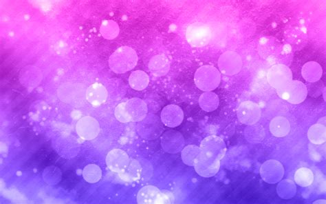Design Purple And Pink by Pink Purple And Blue Wallpapers Wallpapersafari