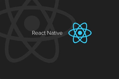 react native   worth  part  proandroiddev