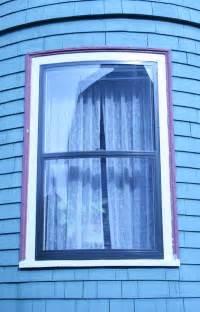 reproduction  sash  curved window glass newton ma