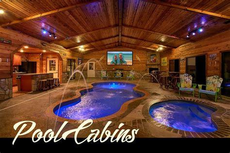 luxurious indoor swimming pool ideas   heightened feel