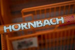 Hornbach Preisgarantie 10 Prozent : yippiejaja yippie yippie yeah hornbach kappt prognose aktien st rzen ab ~ Orissabook.com Haus und Dekorationen