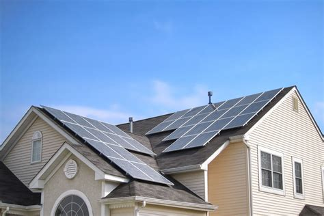 solar panels on houses home solar panels pros cons and hidden costs expertise