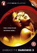 miacgc: Embrace the Darkness III (2002)