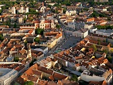 Vilnius what to see and visit | Nightlife City Guide