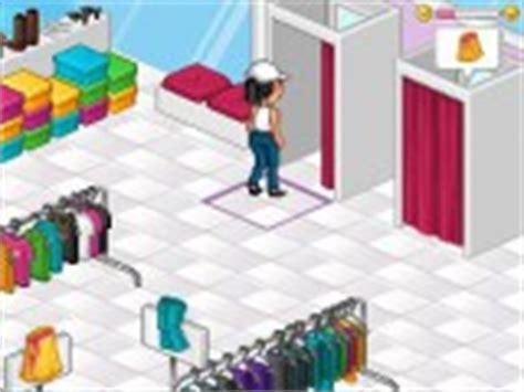 magasin sur jeux fille gratuit