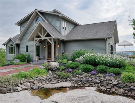 luxury cottage for sale luxury cottages waterfront property lots for sale muskoka