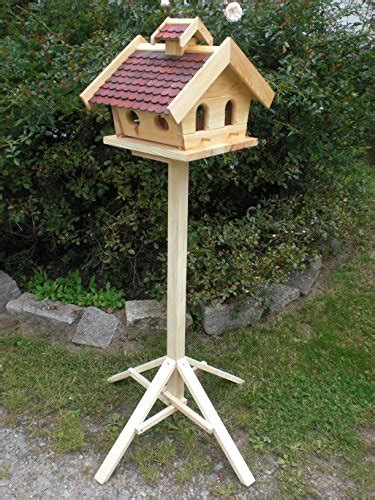 Minihäuser Aus Holz by M 246 Bel Holz Und Gartentrends G 252 Nstig Kaufen Bei