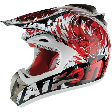 airoh motocross helmet airoh dome squad motocross helmet clearance ghostbikes com