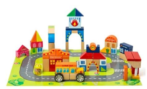 jouets pour bébé cadeau pour bébé et enfant 18 mois 24