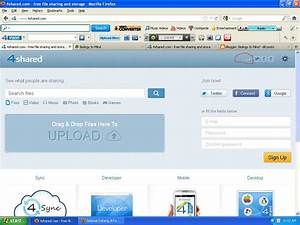 download free software file sharing abledepositfiles With free document sharing software