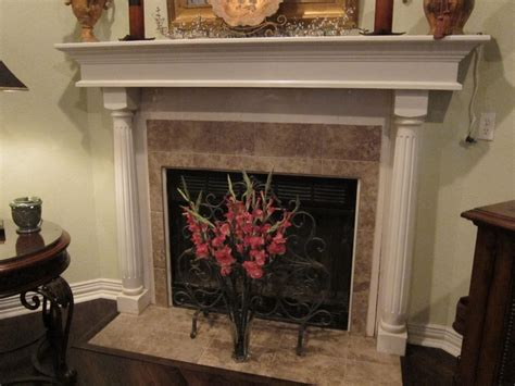 Home Depot Wall Tile Fireplace by Brick Veneer Home Depot Fireplace Tile Remodel By The