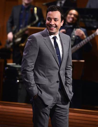 Fallon Jimmy Tonight Host Starring Worth Snl