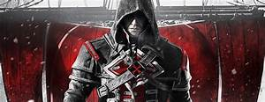 Assassin's Creed Rogue Remastered (XB1) Review – ZTGD