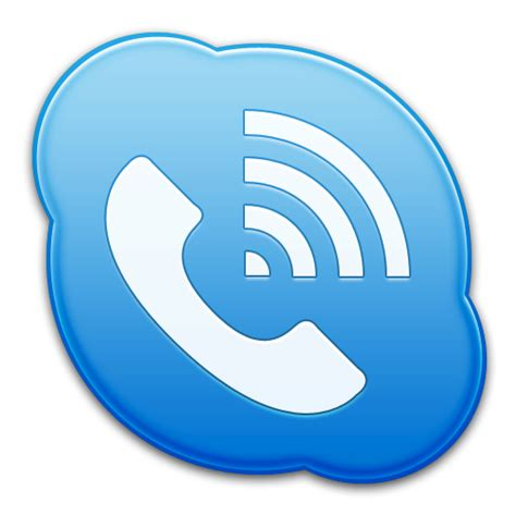 blue link phone number contact