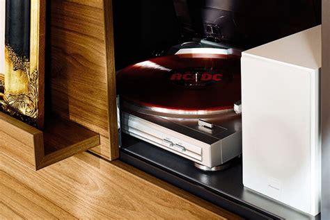 hoogte tv meubel een audiomeubel op maat is voor u d ideale