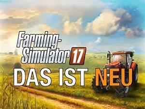 Ls 2015 Kaufen : ls17 das erwartet dich im neuen landwirtschafts simulator 2017 youtube ~ Watch28wear.com Haus und Dekorationen
