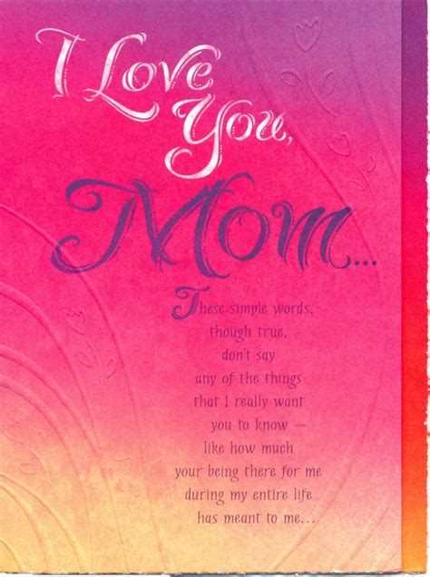 Check spelling or type a new query. Mom Birthday Card Sayings http://www.happybirthdaywishesonline.com/   Wishes   Pinterest ...