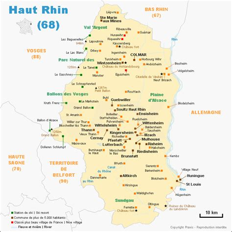 chambre d agriculture du haut rhin location vacances hébergement haut rhin 68 séjour