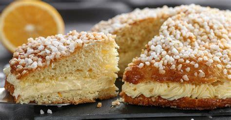 750g com recette cuisine recette de tarte gourmandise en image