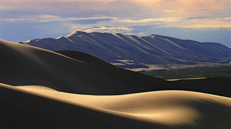 china white wall nature gobi desert mongolia desktop wallpaper nr 40945
