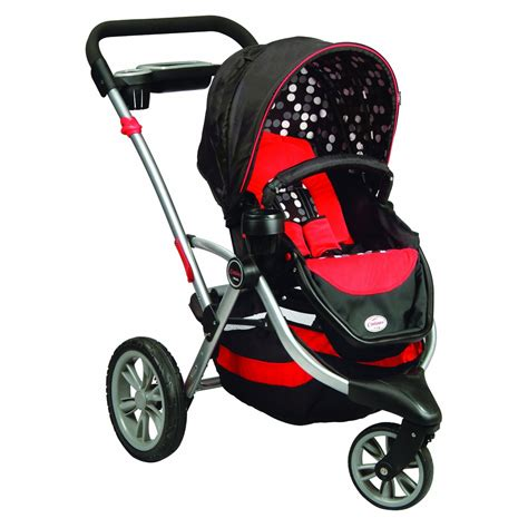 car seat stroller baby stroller contours options 3 wheel stroller on